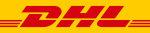 DHL_logo-150